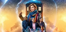 Agenda séries de la semaine : Doctor Who, Messiah, Deputy...